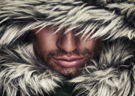 Canada Goose hats sale official - The History Of Canada Goose