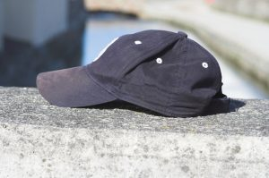 How To Clean A Baseball Cap Without Ruining It