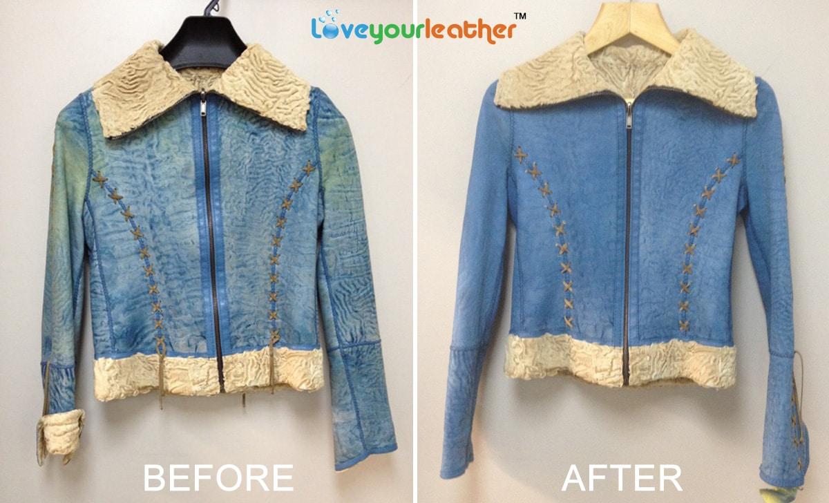 Leather jacket repair ottawa - Expensive Jacket Cleaning Toronto