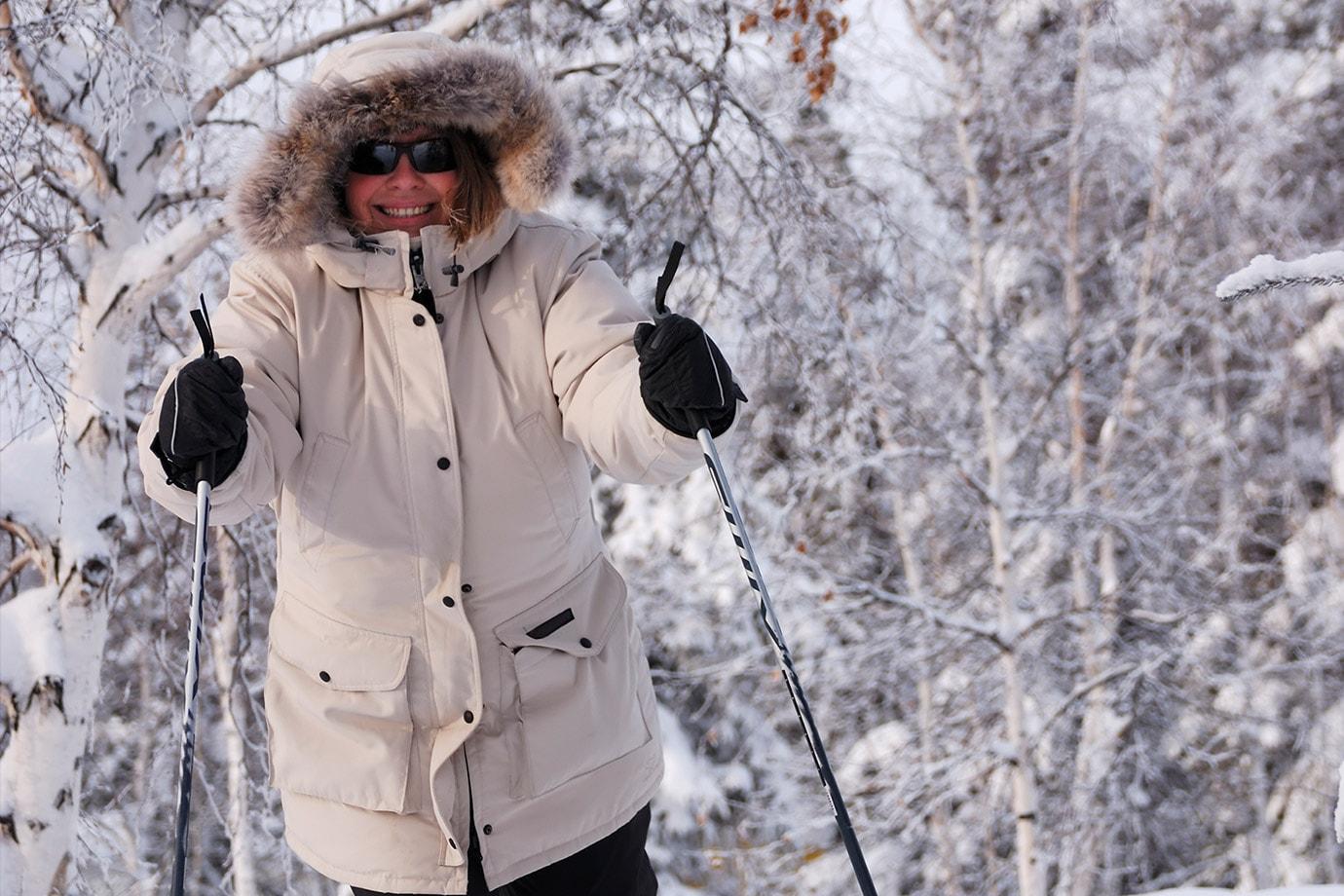 arctic north jacket alteration toronto