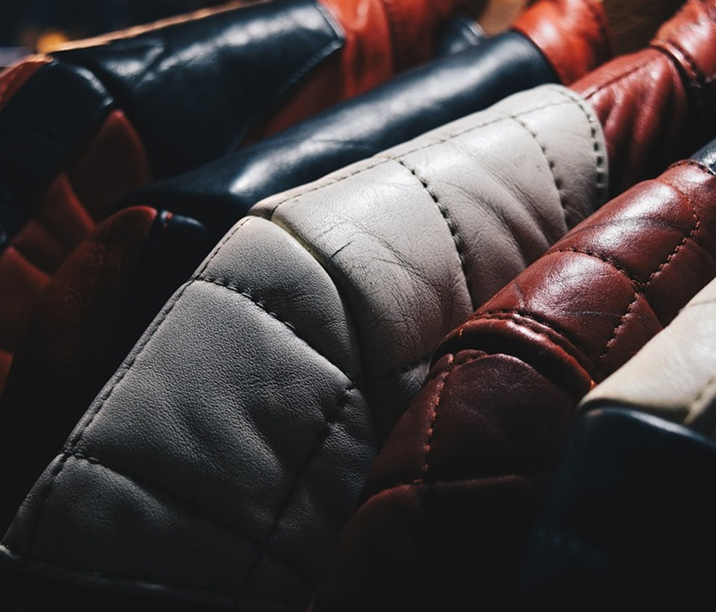 leather cleaning mississauga