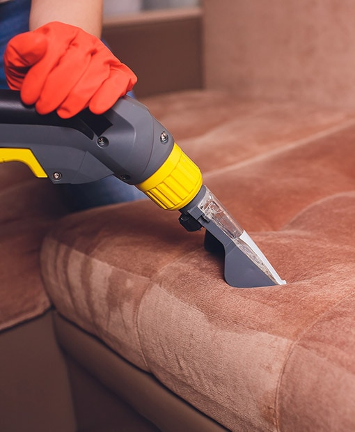 leather furniture upholstery cleaning toronto