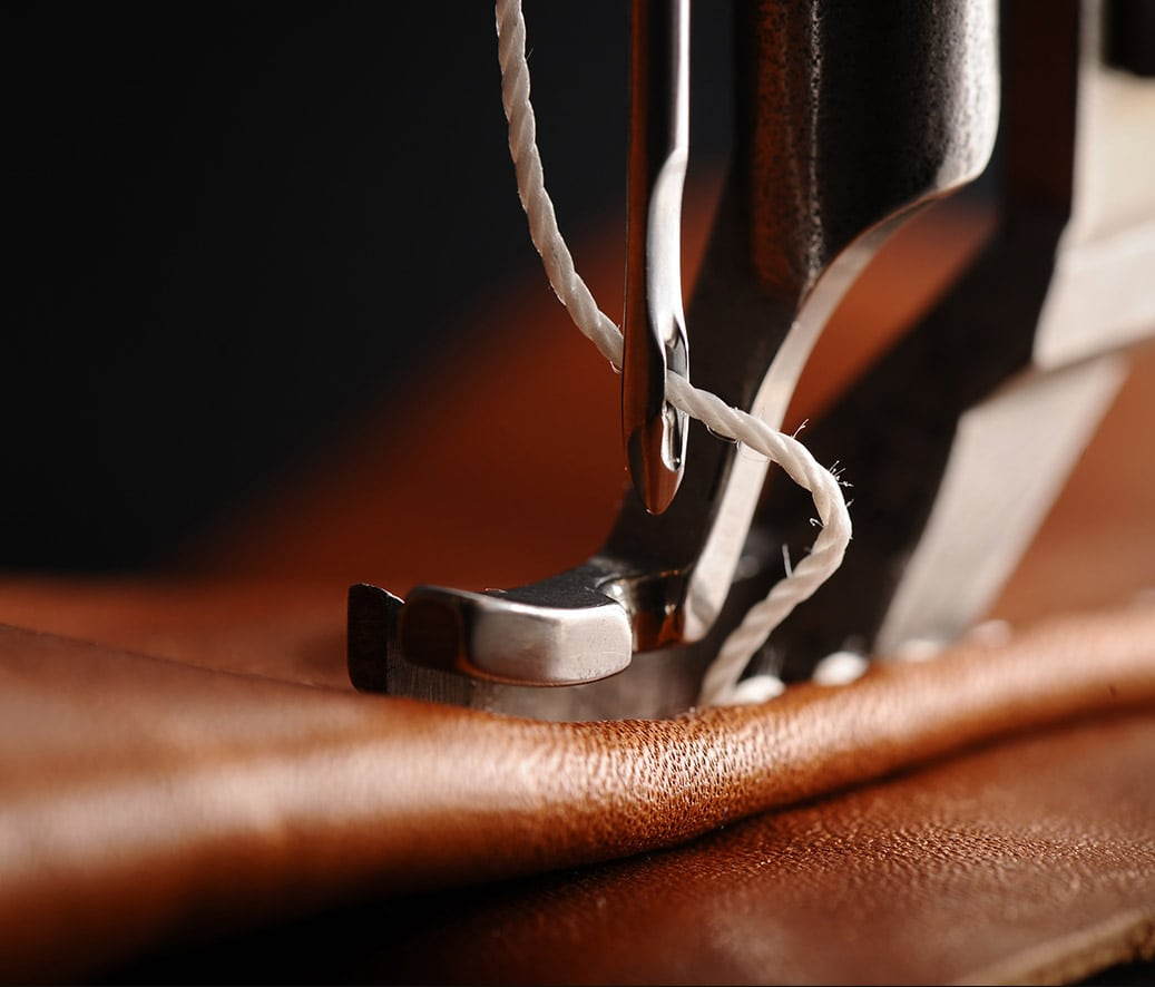leather jacket lining replacement toronto