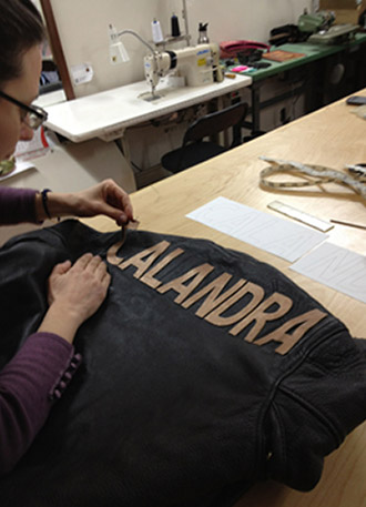 leather jacket repair toronto before and after 10