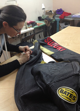 leather jacket repair toronto before and after 11