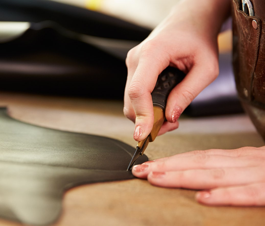 leather repair rips tears and scratches mississauga