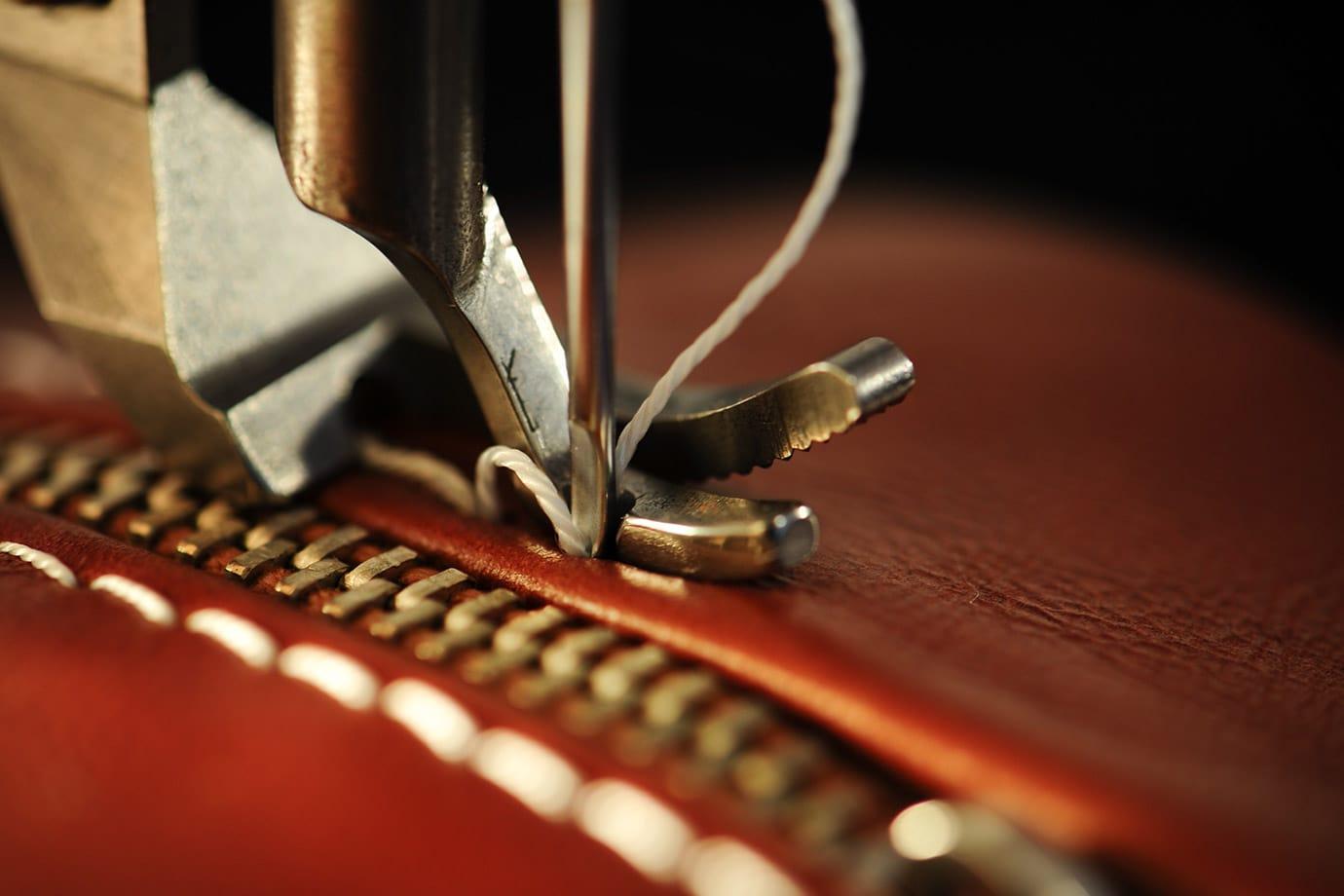 leather restoration repair brampton