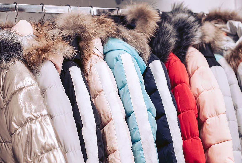 moose knuckles coat repair toronto
