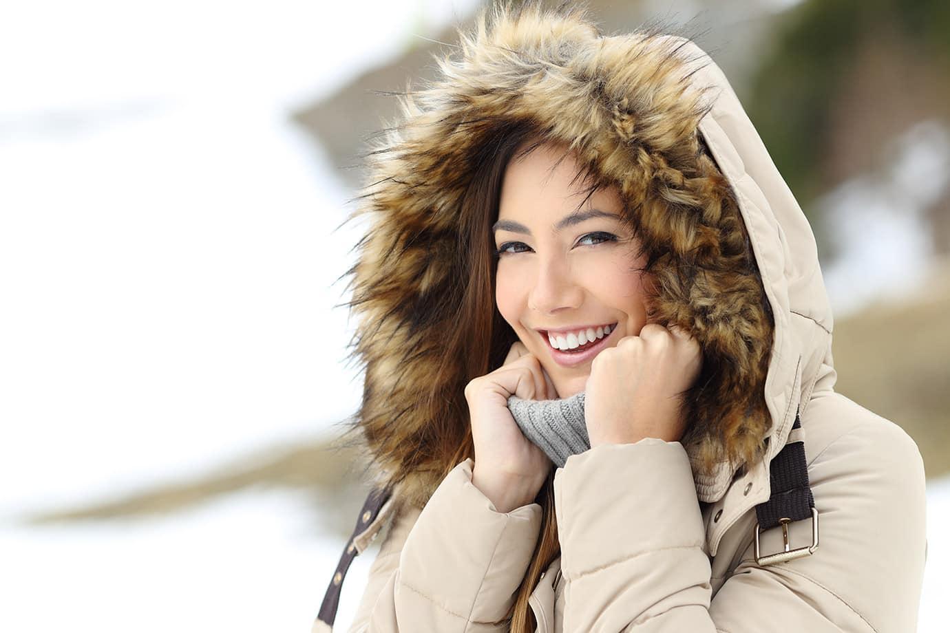 rudsak jacket repair toronto