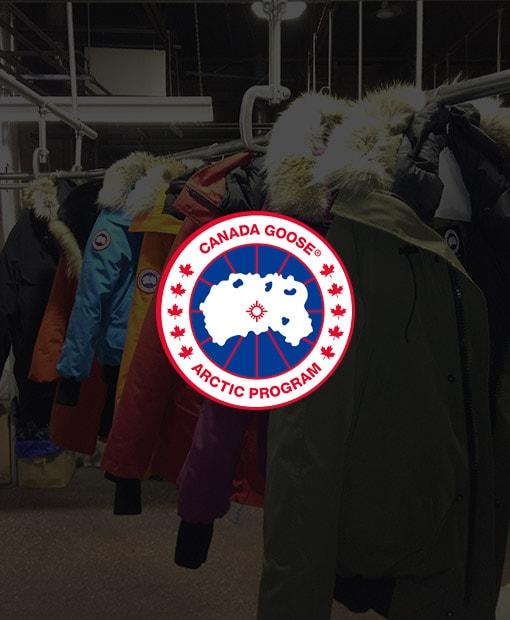 Canada goose jacket coat repair cleaning toronto.jpg
