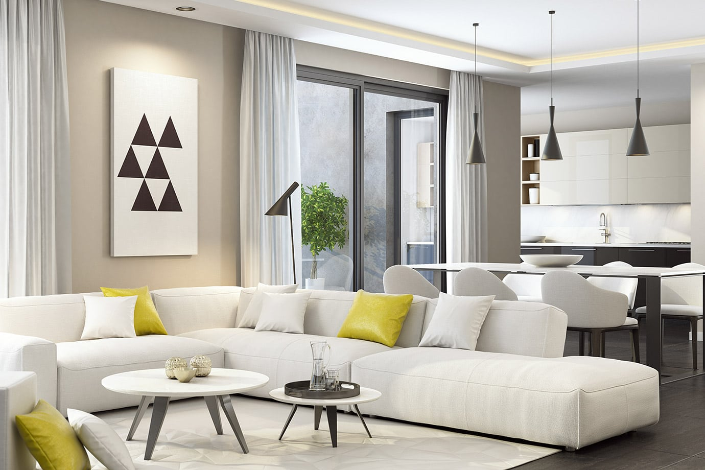 cleaning and repair of home goods toronto