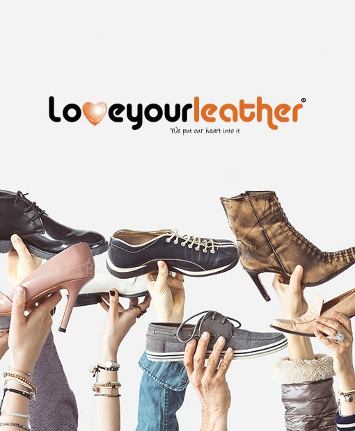 complete shoe cleaning services toronto