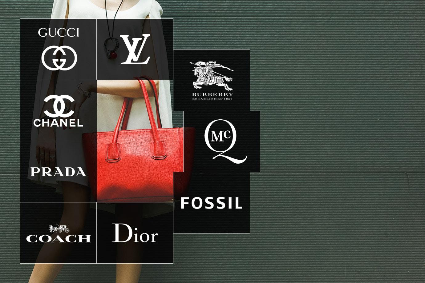 designer purse repair toronto