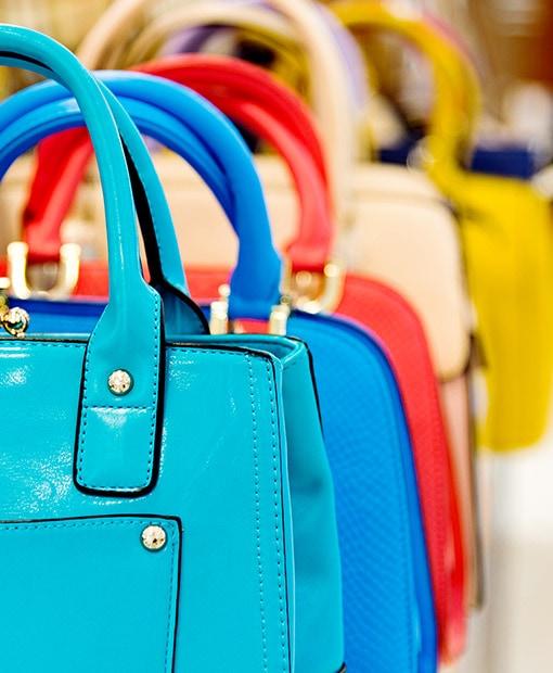 handbag colour restoration toronto