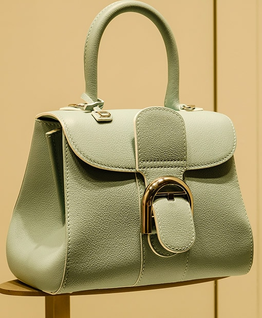 handbag stain proofing toronto