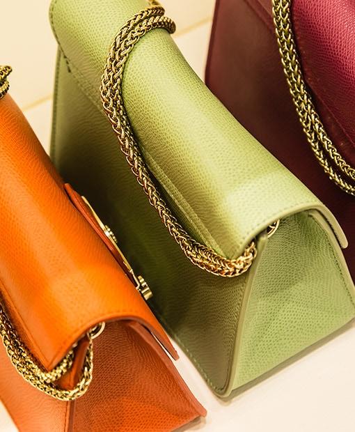 handbage colour change services toronto