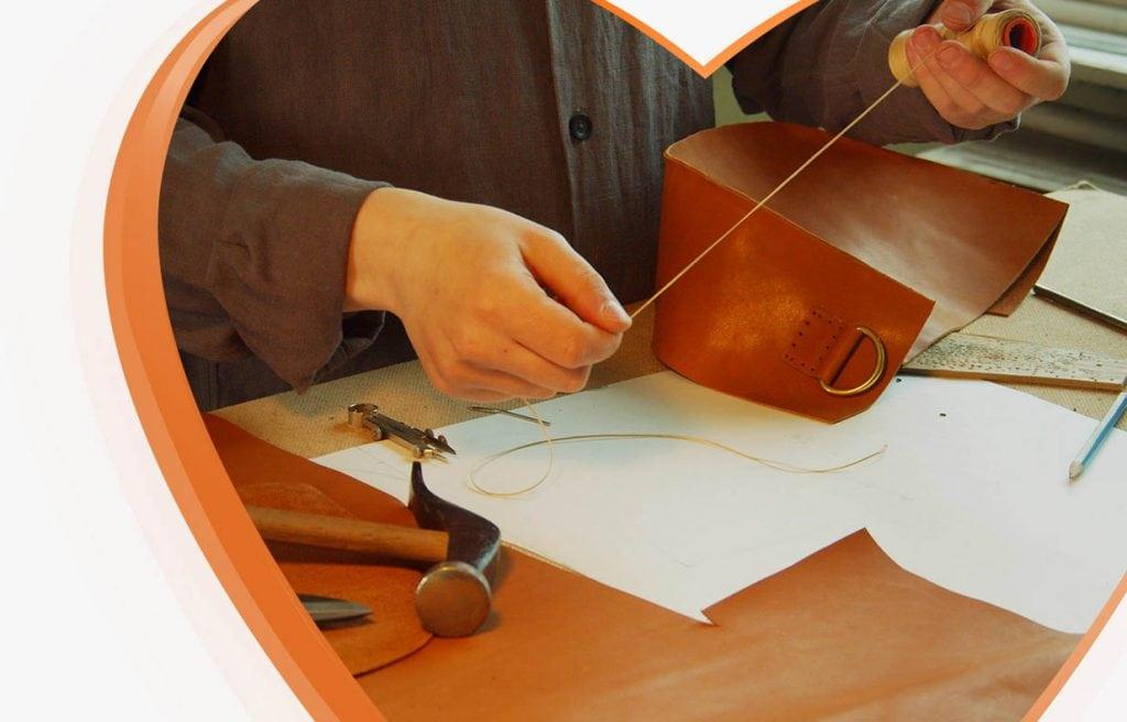 leather cleaning repair guarantee m