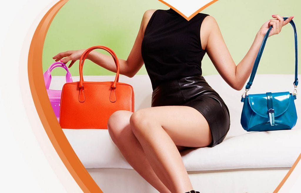 leather purse cleaning toronto