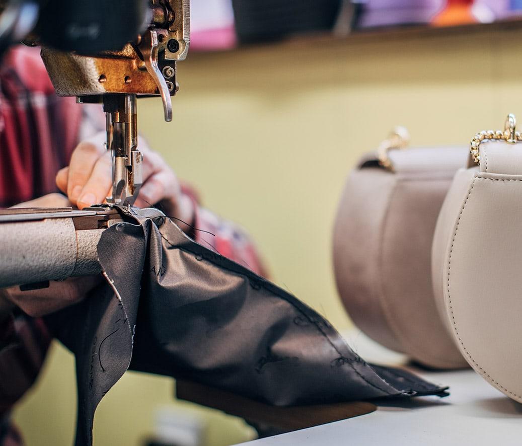 leather repairing lining mississauga