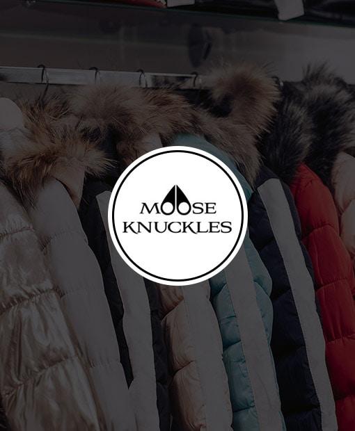 Moose knuckles jacket and coat repair cleaning toronto.jpg