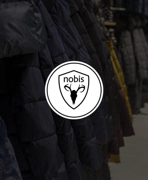 Nobis jacket coat repair cleaning toronto.jpg
