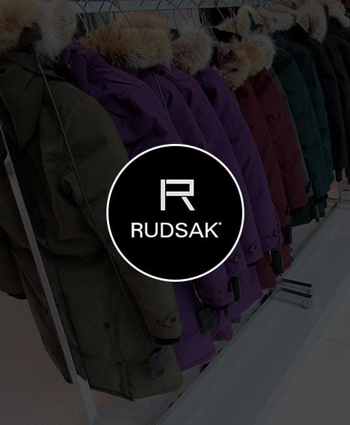 Rudsak jacket and coat repair cleaning toronto.jpg