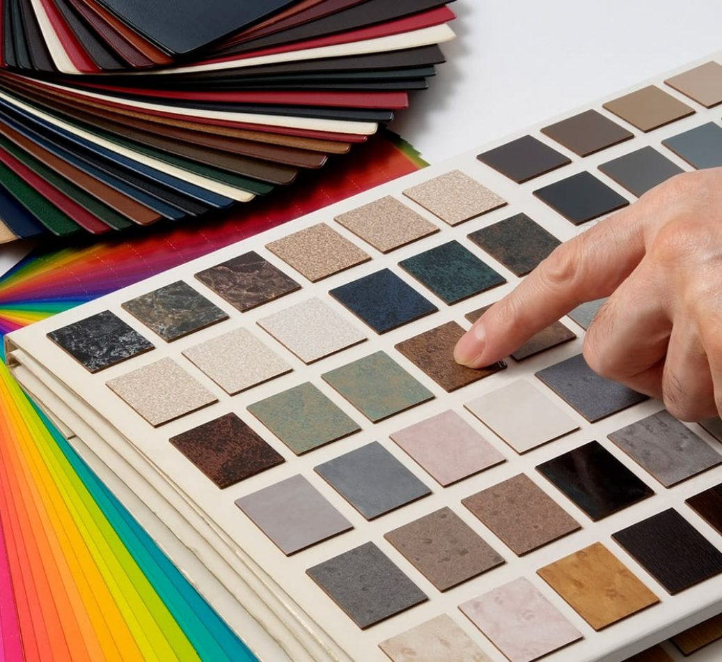 100% colour match leather dyeing toronto