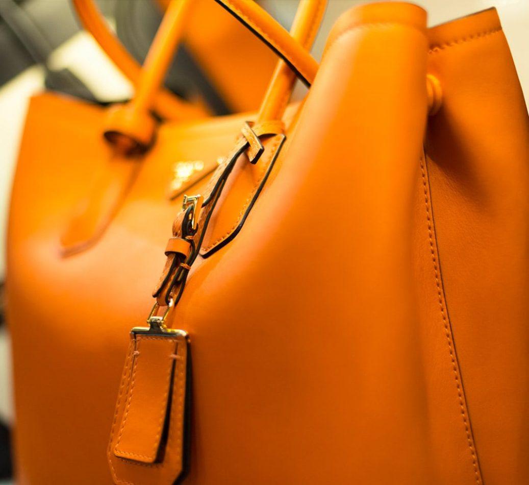 leather handbag cleaners toronto