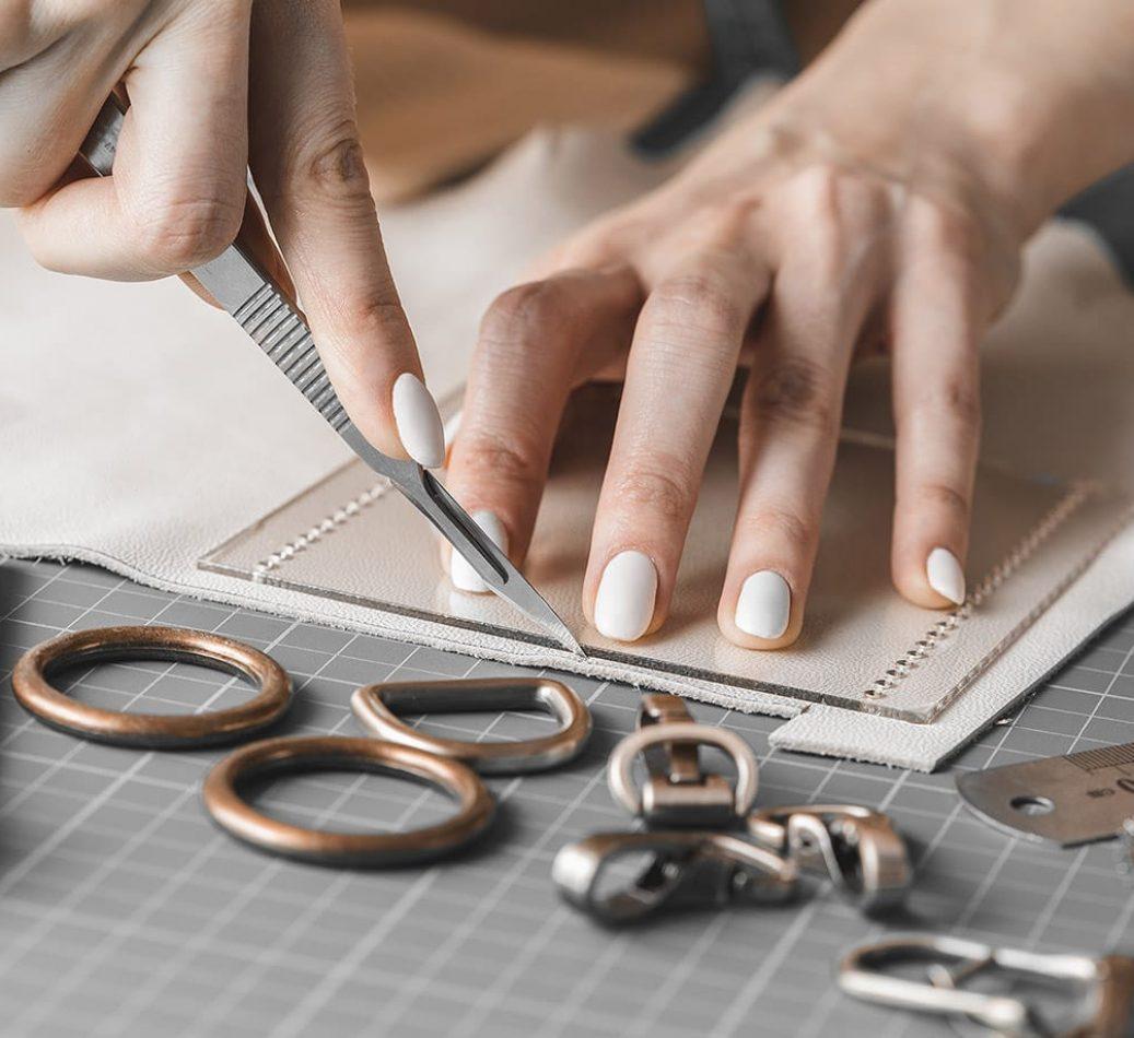 leather repair london ontario