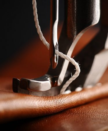 leather repair services toronto
